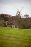 Oxford_Canal_[South]_Napton_Windmill-909